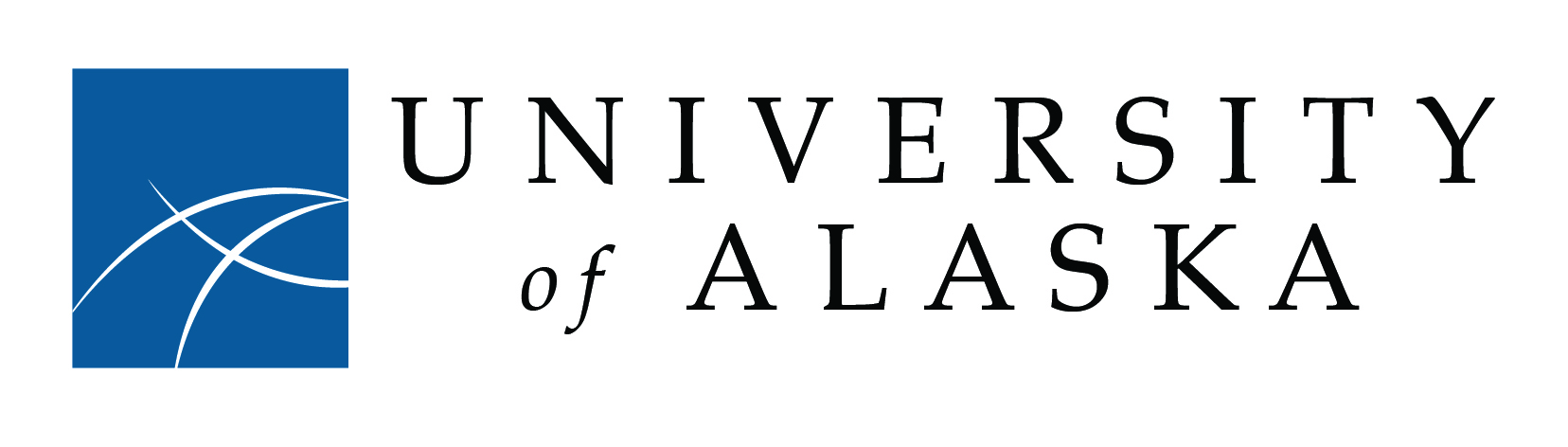 UA Statewide Donation Page